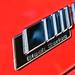 AMG CLK 63 Black - AMG Performance Event - Mercedes Benz of Orlando