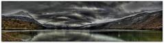 Lago Roca (Edgar Gonzlez) Tags: city parque winter patagonia mountain lake mountains latinamerica southamerica argentina ro tierradelfuego ushuaia lago nikon raw pano ciudad panoramic panoramica edgar latinoamerica andes invierno fuego fin mapping nacional isla tone mundo hdr vr roca cordillera montaas gonzlez mapped sudamerica tierra amricalatina panormica lucisart lapataia southernmost guanaco findelmundo sudamrica 18200mm photomatix f3556g latinoamrica tonemapped tonemapping 18200mmf3556gvr parquenacionaltierradelfuego lagoroca d80 cordilleradelosandes hdrphotography 1exp hdrphoto nikond80 wowiekazowie edgargonzlez fotoguia enelfindelmundo southernmostcity rolapataia laciudaddelfindelmundo ciudaddelfindelmundo islagrandedetierradelfuego