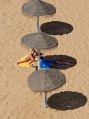 SHINING (SHE) (Andr Pipa) Tags: she fab praia beach portugal shine searchthebest legs elle playa pernas plage shining soe ela ericeira brilho artisticexpression photographia 50faves 10faves 35faves 25faves golddragon mywinners abigfave platinumphoto anawesomeshot diamondclassphotographer theunforgettablepictures thatsclassy theperfectphotographer