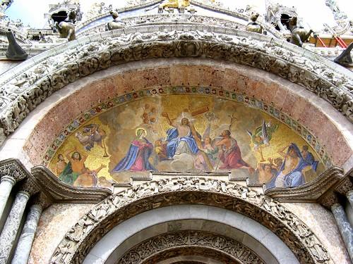 St Mark's Basilica_24