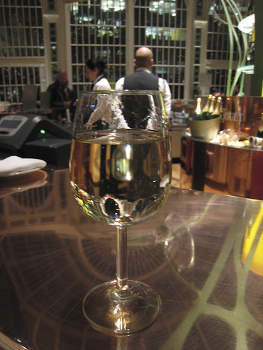 Royal Opera House Sauvignon Blanc