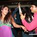 Divyanka Tripathi & sharad malhotra
