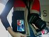 Me (interpunct) Tags: canon photobooth nov4th barackobamarally
