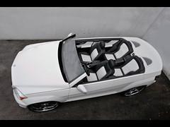 2008 Mercedes-Benz GLK Urban Whip pic