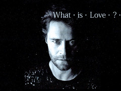 Wallpaper Howard Donald