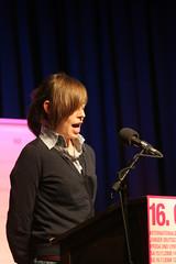Katja Sämann