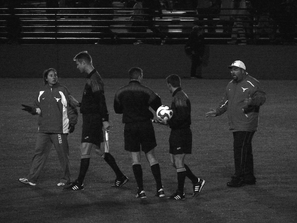 Coaches and referees 3037393276_0aa8138e20_b