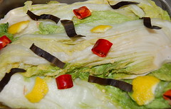 08-11白菜7