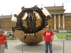 2004 - EuroTour (jaffachamps) Tags: 2004 ryan eurotour