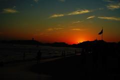 Sunset has gone (Esparta) Tags: sunset sun sol geotagged atardecer perdita geo:lat=16859733 geo:lon=99883055 mexico:state=guerrero mexico:estado=guerrero mexico:state=gro mexico:estado=gro