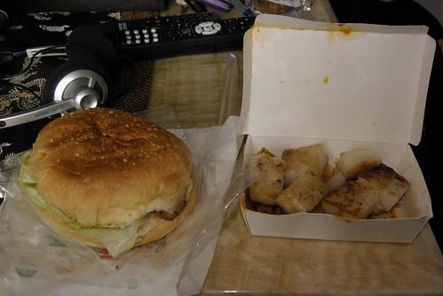 2008-11-21_breakfast