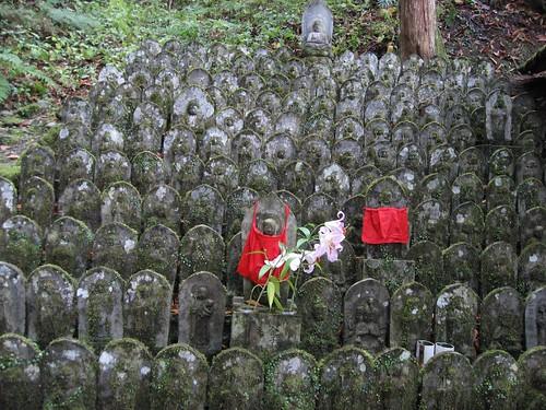 Shikoku Ohenro