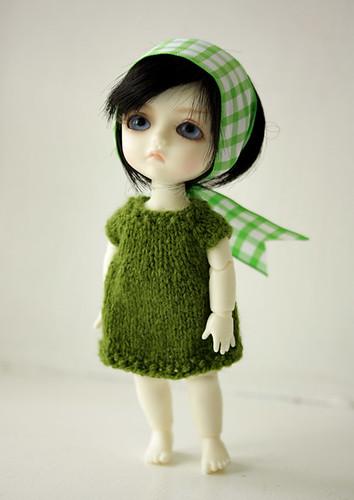 lati-dress