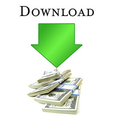 3060802464 dec7d101e7 m WP Secure Downloads