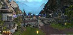 SS_20081128_TythonEnclave_full