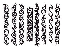 http://www.tatuaggi.it  , disegni tatuaggi , flash tattoo , tattoo fantasy , tatuaggi , disegni tattoo , tatuaggi vari (tattoo fantasy) Tags: tattoo tattoos tattooflash tattoofantasy tatuaggitribali wwwtatuaggiit