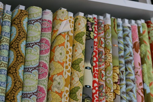 16c3247a3 Guia de lojas de tecido