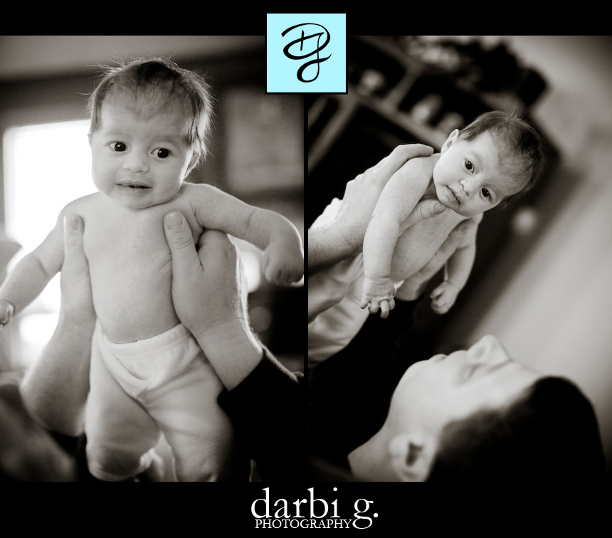 baby photography 2bw-v