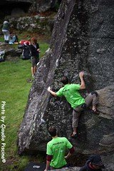 2007 - Climber (23)