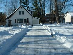 long_driveway