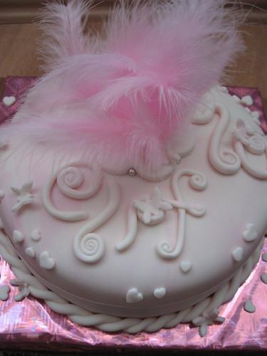 pembe-beyaz pasta 013