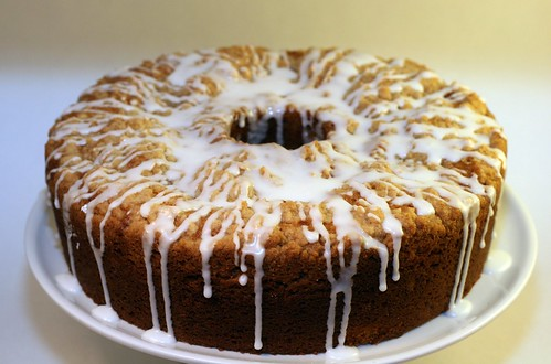 coffee cake insanely easy cherry streusel cherry streusel coffee cake ...