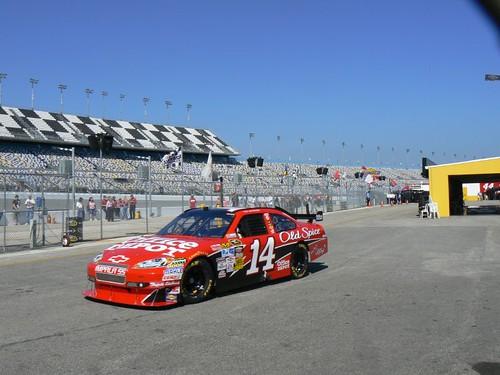 2009 Daytona 500 085