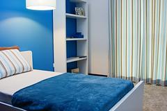 Quinta dos Campelos (Filipe Batista) Tags: light luz branco design arquitectura interior flash apartamento decorao softbox publicidade canonef24105mmf4lisusm 40d quintadoscampelos