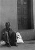 14 (Madhushan Indika De Silva) Tags: srilanka kalaniya