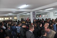 IMG_6176 (RufiOsmani) Tags: gostivar rdk rufi fadil shqip maqedoni rilindja shtab naxhi demokratike rufiosmani zgjedhje xhelili zendeli kombëtare