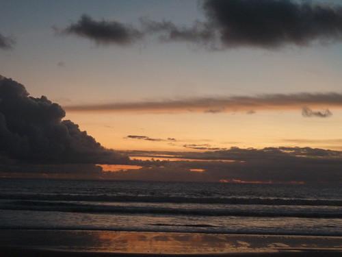 Bali 11-Legian Beach (88)