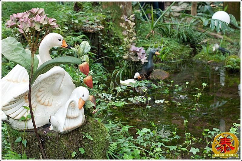 2011-04-02-03童話森林 (2)
