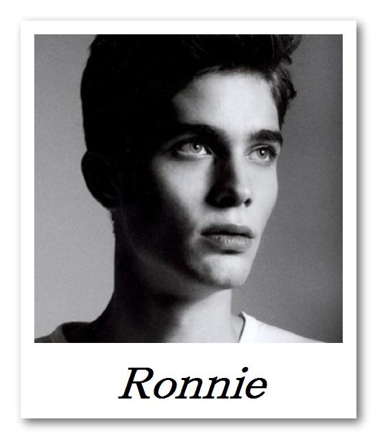 BRAVO_Ronnie