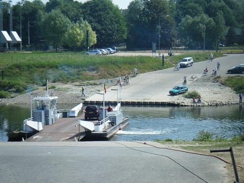 Netherlands 2011 027