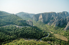 Meteora (TLV and more) Tags: landscape greece ricoh meteora gxr a16 2485mm
