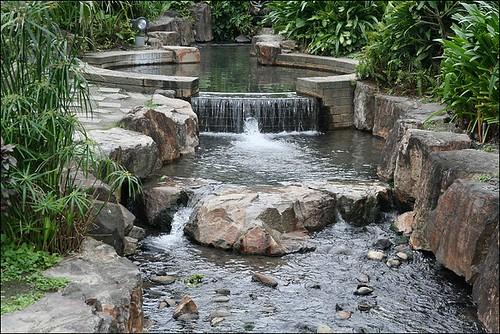 宜蘭湯圍溝公園30