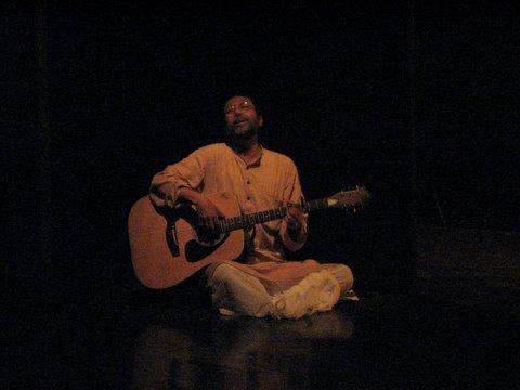 singer kalloll lucknow 76 020308