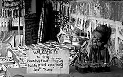Welcome to...... (Monia Sbreni) Tags: street bw strada noiretblanc zwartwit bn schwarzweiss pretoebranco bianconero biancoenero reportage svartvitt blackandwithe moniasbreni