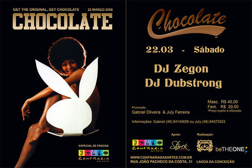 chocolate pascoa  - web