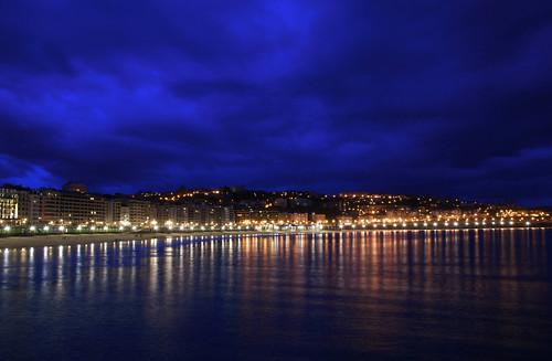 San Sebastián 21.jpg