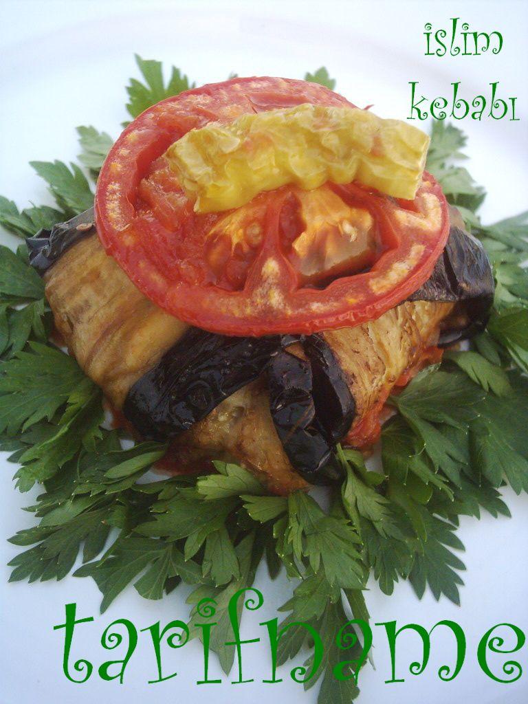 islim_kebabi