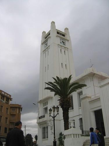 مدينة مستغانم الجزائرية 2433339363_c16b35fe67