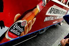 hmmmm... cerveza!!!