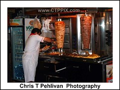 CHICKEN AND LAMB DONER (CTPPIX.com) Tags: travel vacation food canon turkey beef turkiye gyros istanbul drinks meal lamb taksim turkish turk doner turchia istiklalcaddesi turkei checken ayran taxim 40d taksimmeydani turkishdner ctpehlivan ctppix wwwctppixcom canon1755mmis