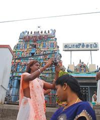 The Seventh Chennai Photowalk (Velachery Balu) Tags: tank transgender photowalk kulam mylai velacherybalu mylapore aravani thechennaiphotowalk theseventhchennaiphotowalk