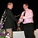 9 Broadcasting Award D. Chris Ackerman