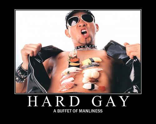 hard-gay