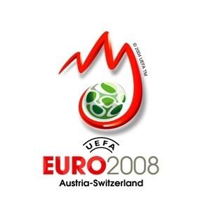 euro2008_logo(1)