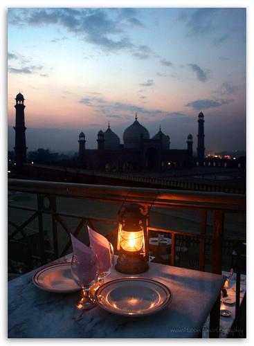 Lahore-Delhi Hip Factor