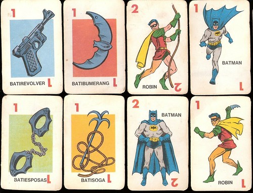 batman_argencards1.jpg